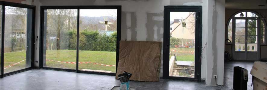 Constance les sites d'estimation travaux maison