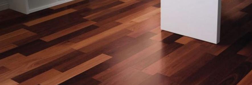 pr t travaux maison les moyens pour l 39 obtenir. Black Bedroom Furniture Sets. Home Design Ideas