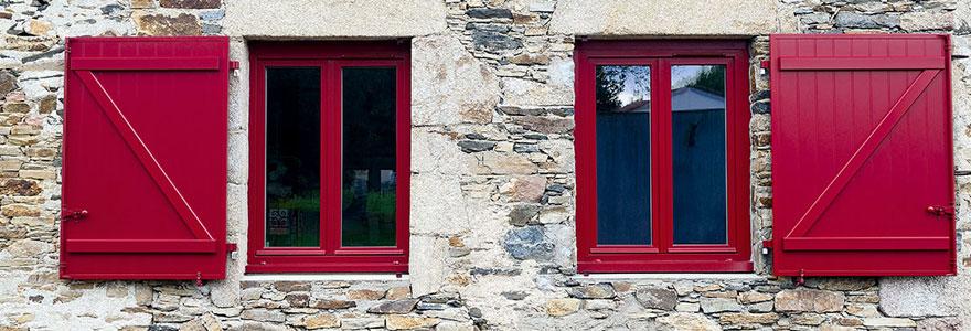 Devis fenêtre en PVC