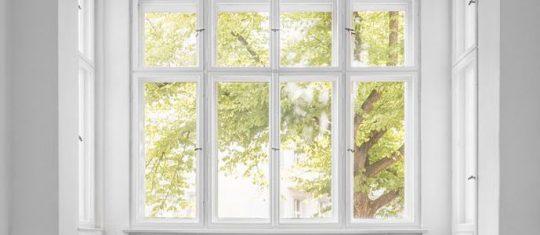 Comment trouver le bon modèle pour ses fenêtres