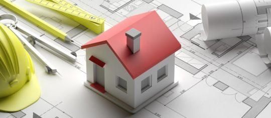 constructeur de maison en Haute Savoie