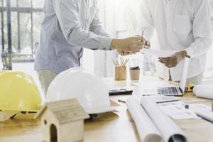 Aide a la rénovation